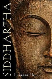 Budhdha