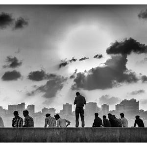 pic by Shishirpal singh