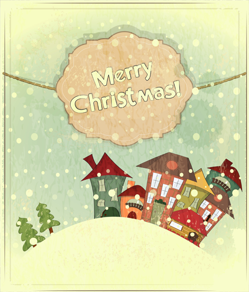 Merry Christmas Top Quotes for Family