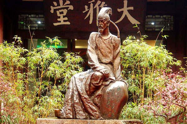 Chengdu_Du_Fu_Thatched_Cottage2