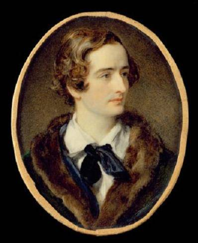 how does keats tell the story Portrait of the artist: john keats is a man in love in bright star  in other words, how do you tell the story at hand while preserving the film itself as an original work of art.