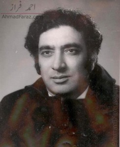 ahmad-faraz-0043