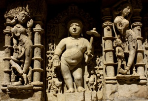 vamana_avatar-from-flickr-by-sudhamshu-hebbar-ran-ki-vav