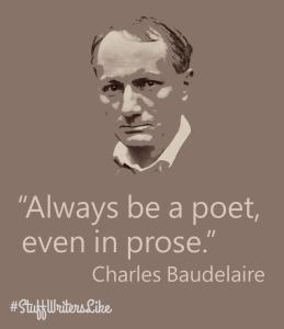 charles-baudelaire-always-be-poet