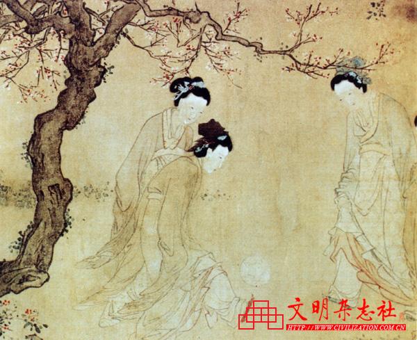 tang-dynasty-ebeijing-gov-cn
