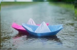 3-paper-boat