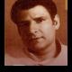 ग़ज़ल - दुष्यंत कुमार