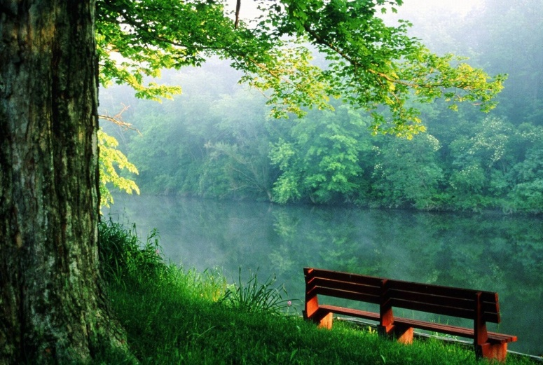 River-HD-Wallpapers-8