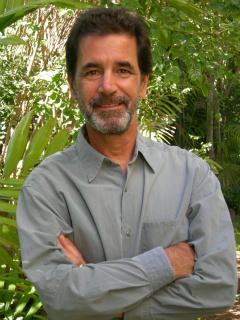 MichaelMarch2010