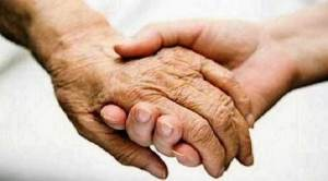 Senior Citizen@home.in અરે એટલે ઘરડાં વાળે……(3)