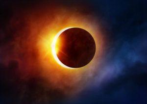 partial-solar-eclipse-clouds1-563x398