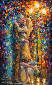 love_that_never_ends_by_leonid_afremov_by_leonidafremov-dag7c8m