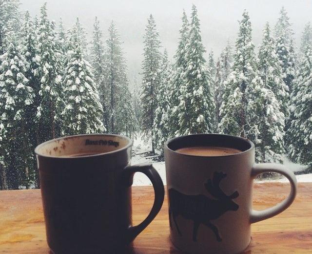 dc74662a1ff007b7523e08f29be4f0c9-coffee-mugs-hot-coffee.jpg