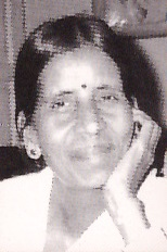 Amrita_bhaaratii