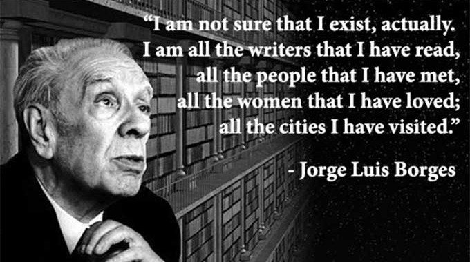 jorge-luis-borges-quote-writer-from-Argentina-680x380