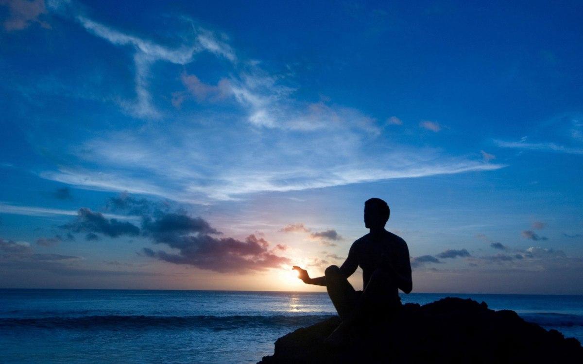 મનમાં મન - નિરંજન ભગત