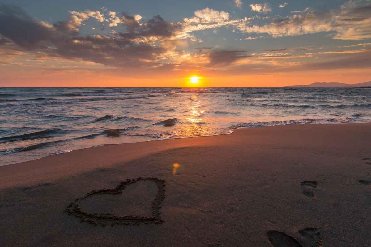 પ્રેમ વિષે - જાગૃતિ  ફડિયા