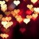 Love's Philosophy- પ્રેમની ફિલોસૉફી