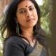 Home : Arundhathi Subramaniam