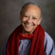 Allowables : Nikki Giovanni