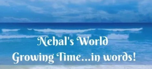 Nehal's World